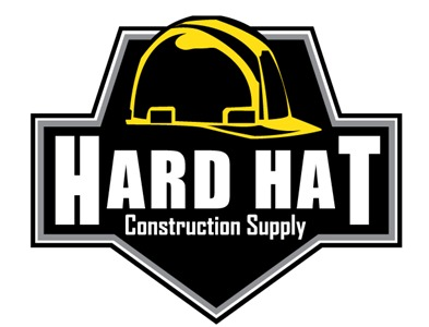 Hard Hat Construction Supply : Contact
