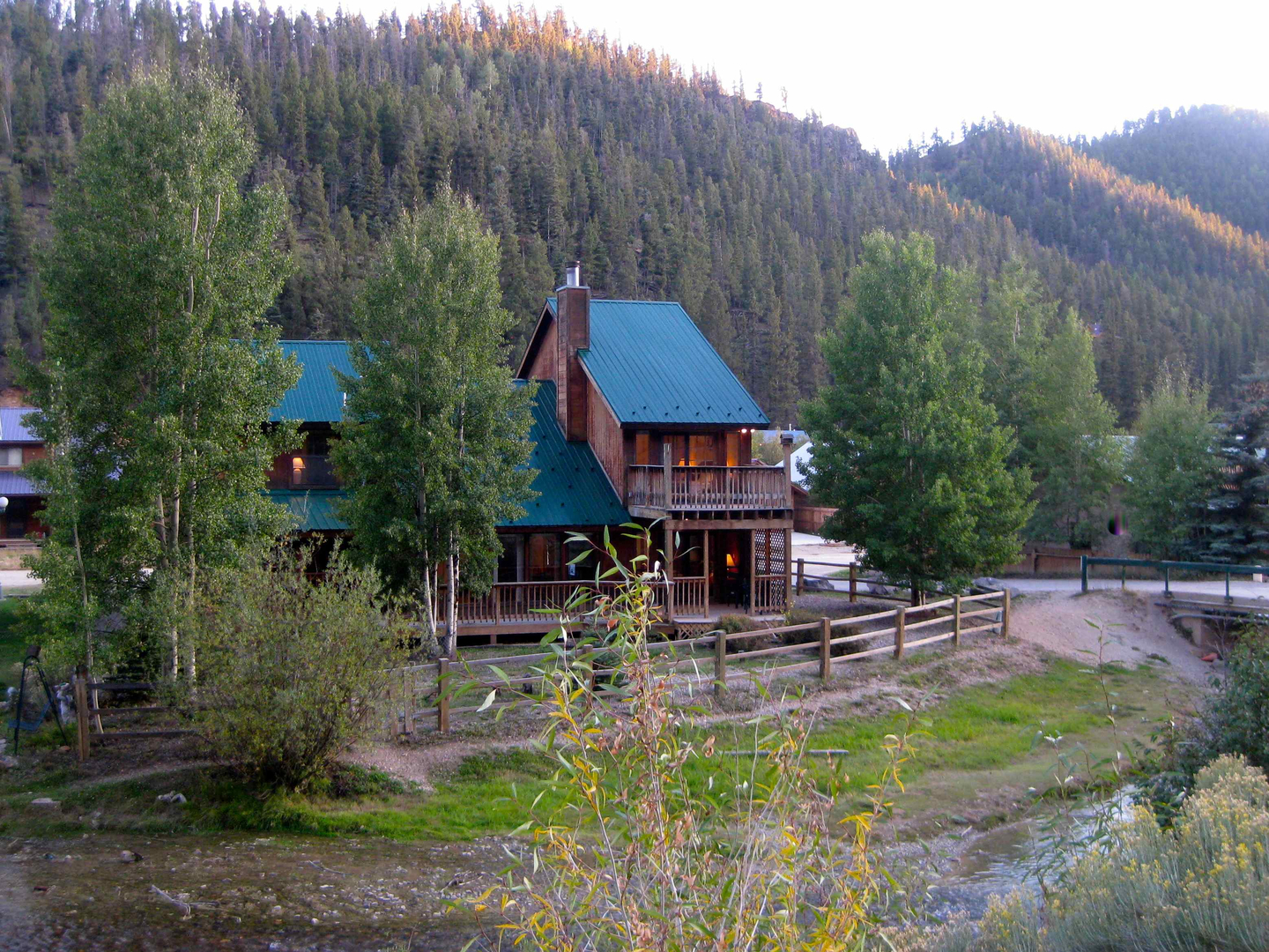 details viva home dell p trl estimate cabins and nm red river