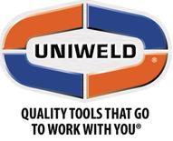 UniWeld Tools Welding Supplies