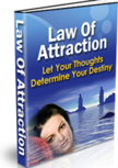 Create the life you desire with the Law of Attraction Aurorasa