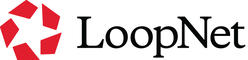 LoopNet Home Page