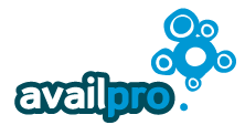 Availpro Review Page