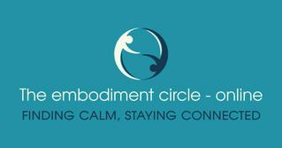 The Embodiment Circles Online