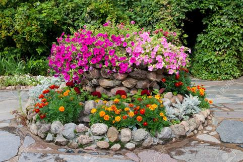 RELIABLE FLOWER CARE IN LAS VEGAS NV AREA