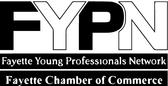 Fayette Young Professionals Network