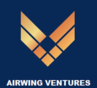 Airwing Ventures Website