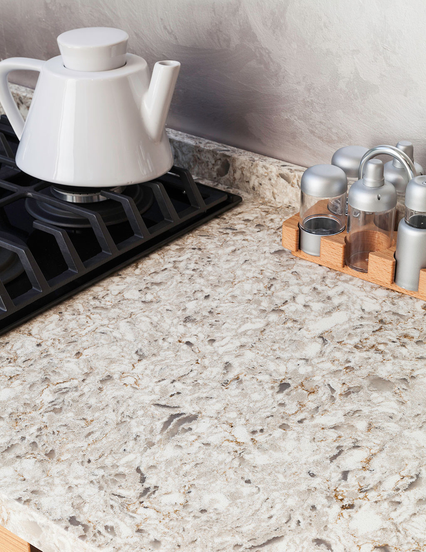 Philly marbletile quartz and granite countertops porcelain tile better value dailygadgetfo Choice Image