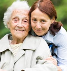 Health Care Sioux Falls Caregivers