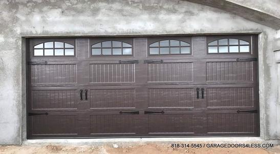 Garage Doors 4 Life