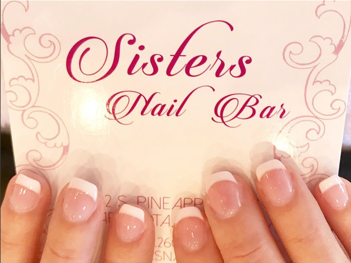 Home our array of nail and body care products will leave yourself feeling refreshed once you step out of our salon our services nail care solutioingenieria Image collections