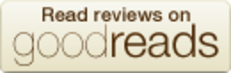 Goodreads reviews Catalyst: Decay Chains
