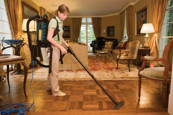 Best Ongoing Home Cleaning Services in Edinburg Mission McAllen TX RGV Janitorial Services