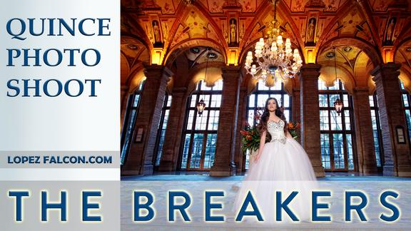 the breakers palm beach quince photo shoot sweet 15 party quinceanera video dresses photography photographer lopez falcon the breakers hotel sweet 15 quinceanera quinces photography west palm beach pal beach 15 sweet 16 sixteens pictures the breakers