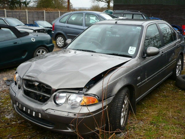 Old Junk Cars For Sale >> Cash For Junk Cars Wilmington Sell My Junk Car Tow Junk