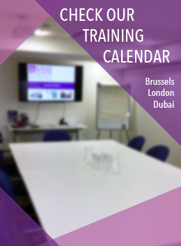 Check Our Training Calendar - Ahead Education