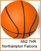Northants Falcons BB