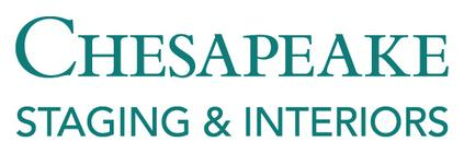 Chesapeake Staging & Interiors, LLC - The Source for Staging in Southern Maryland! Homestaging SOMD