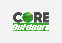Core Outdoors