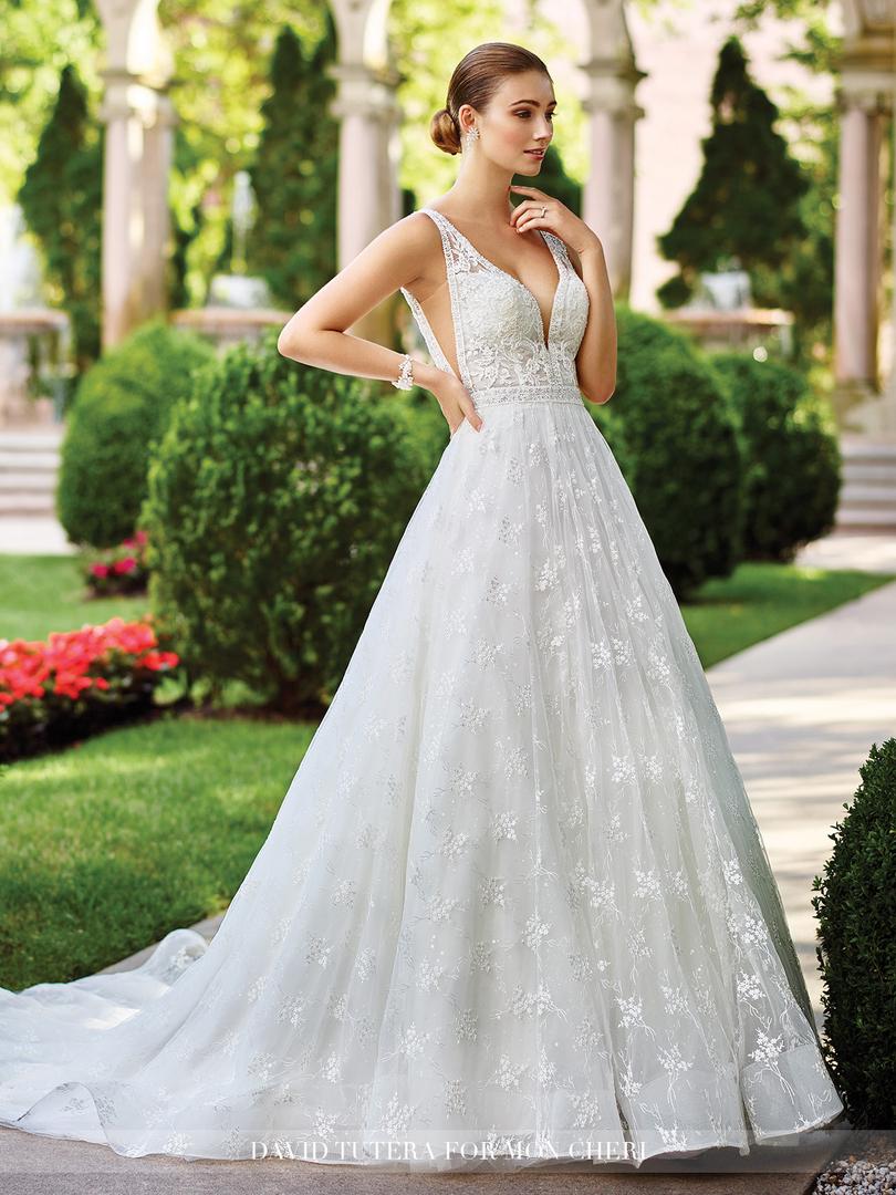 elegantbridalauburn elegant wedding dresses