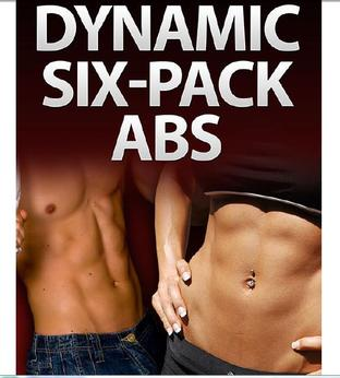 Free Download- How to get Dynamic Six Pack Abs