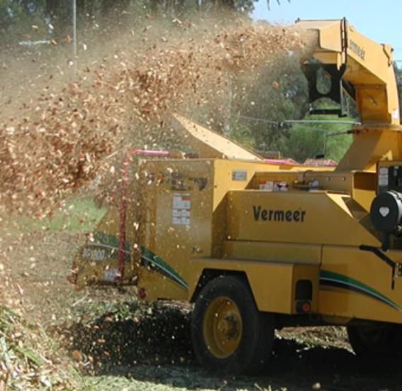 Wood Chipping is an excellent option for debris removal. It is more economical than hauling and safer than burning. Call RGV Household Services to receive a free estimate. Cost? Free estimates! Call today or book online fast! Best Lawn care service Edinburg McAllen, landscape maintenance Edinburg McAllen Texas, landscaping, grass mowing, lawn mowing, weed control, leaf removal, yard waste removal and tree removal in Edinburg McAllen Texas! Service area: Edinburg McAllen Texas