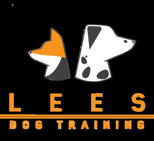 Dog Training Noblesville
