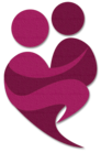The Pure Bed Married Sex Love Boutique Logo