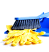 House Cleaning / Maid Service Lawrence, Kansas