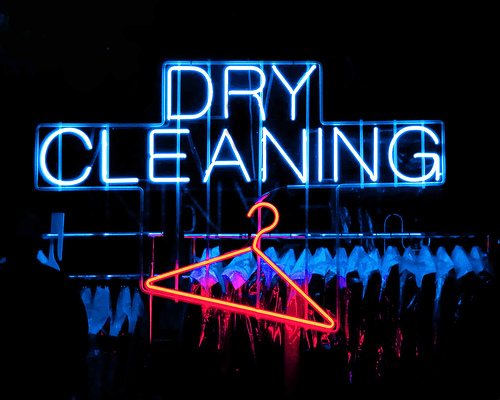 Image result for dry cleaners