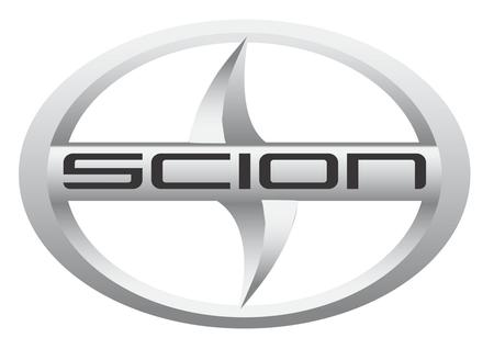 Scion Repair Scion Service Scion Mechanic in Omaha - Mobile Auto Truck Repair Omaha