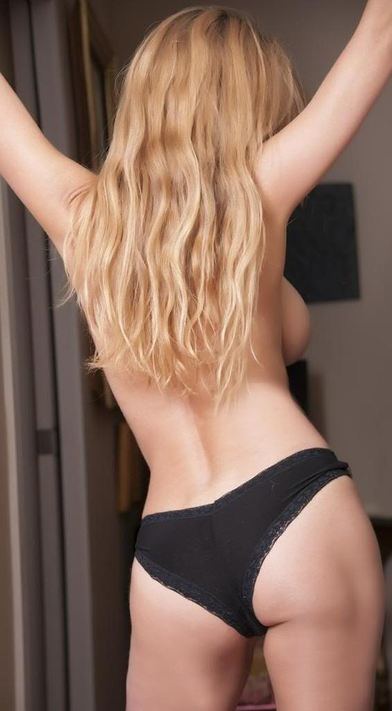 adult cambridge in massage ontario