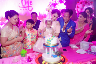Birthday Photographers In Delhi Gurgaon Noida Birthday