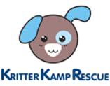 Kritter Kamp Rescue