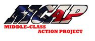 The Middle Class Action Project, MCAP, Community, Progressive, Labor Movement, Union, Workers, Workers Rights