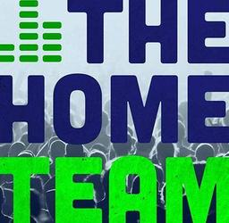 Thursdays on Home Team Radio