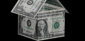 Mortgage broker over 65
