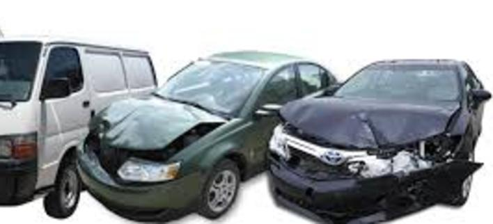 Scrap Car Removal Services Omaha, NE | 724 Towing Service Omaha