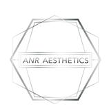 Welcome to ANR Aesthetics in Dent, Manchester