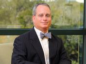 Sarasota Estate Planning Attorney