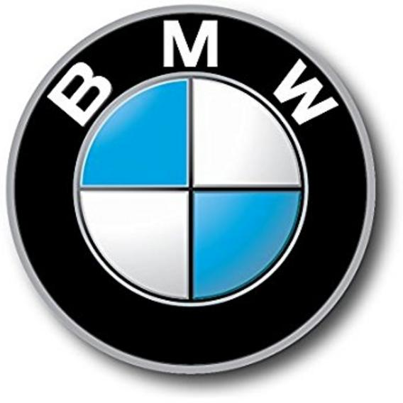 BMW TOWING SERVICES TOWING COMPANY OMAHA