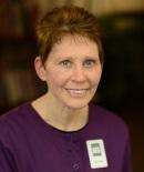 Winnie Tucker, Dental Hygienists, Huntersville, NC