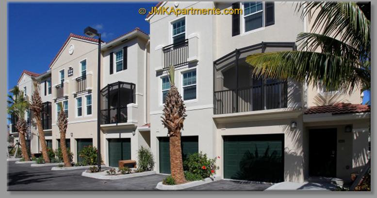 Palm Beach Gardens Florida Luxury Apartments For Rent