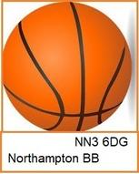 Northants BB