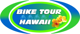 Bike Tour Hawaii, Bike Tours Hawaii