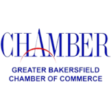 Bakersfield Chamber of Commerce