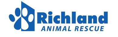 Richland Animal Rescue & Equine Shelter