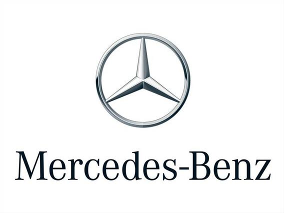 MERCEDES BENZ TOWING SERVICES TOWING COMPANY OMAHA