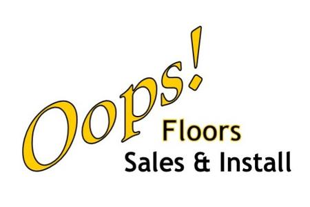 Floor Sale and Installation Houston TX