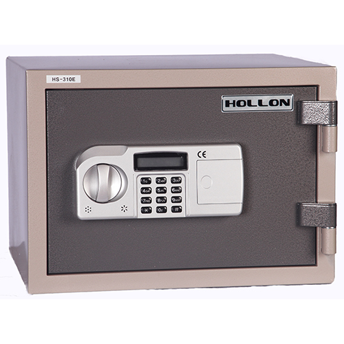 Home Safes, Gun Safe - Valenti And Cox Safes- Clearwater