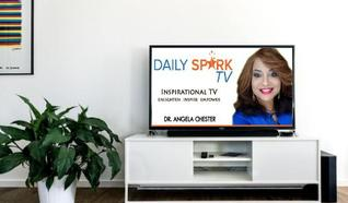 Watch Daily Spark TV on your local channel or online
